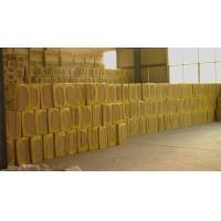 本厂直销鹤壁岩棉复合板夹芯板