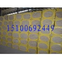 徐州5公分岩棉板价格挂钢丝网