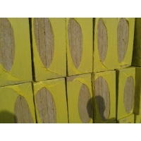 外墙岩棉板, 幕墙防火岩棉板生产厂家