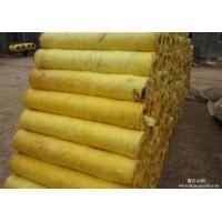 铝箔岩棉管供应一线品牌