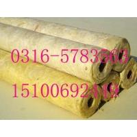 辽阳岩棉管厂家最低报价