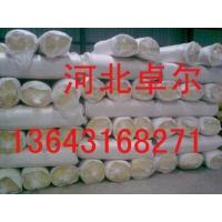 厂家供应彩钢板夹心棉保温隔热棉