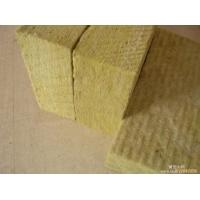 天津高密度岩棉保温板