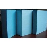 地暖XPS挤塑板,冷库XPS挤塑板,地暖辅材,屋面XPS
