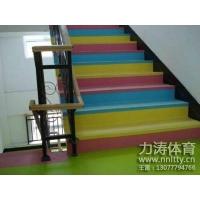 PVC地胶板,幼儿园地胶板,运动地胶板,休闲地胶板