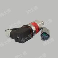 挖掘机压力变送器30B0173