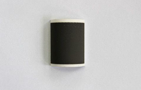 弧形陶瓷基板-斯利通