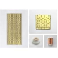 LED陶瓷支架的应用趋势
