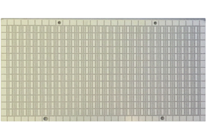 氮化铝陶瓷基板覆铜板