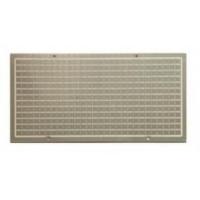 高散热电子元件——陶瓷电路板