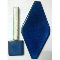 手工砖定制产品,造型、釉色、规格定制砖