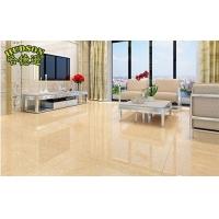 哈德逊地板砖 800*800玻化砖