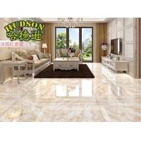 家装客厅瓷砖 800*800全抛釉地面砖