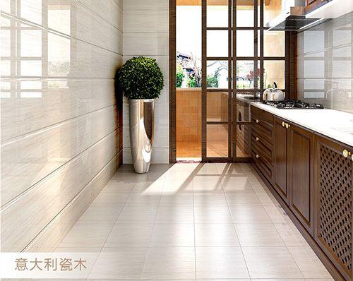 家庭装修用瓷砖  300*600厨卫砖