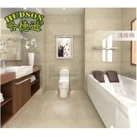 家装卫生间瓷砖 卫浴瓷砖 室内地砖
