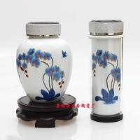 定制礼品保温杯-纪念礼品保温杯-广告陶瓷杯