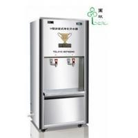 厨房设备用品工程开水机 大型 酒店 高效低耗 即开即用
