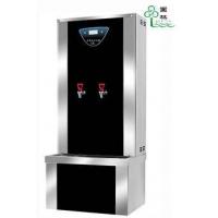 北京饮水机 酒店设备 厨房餐饮设备 商用不锈钢电热开