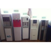 办公室工厂商用直饮 立式加热制冷  商用立式直饮机