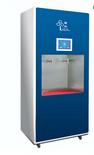 酒店设备 开水器 厨房餐饮设备 商用不锈钢开水器12KW饮水