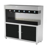 学校幼儿园专用饮水设备智能全自动商用节能饮水机GLRO400