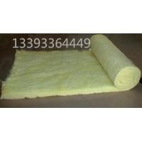 廉江现货钢构玻璃棉卷毡批发价格销售