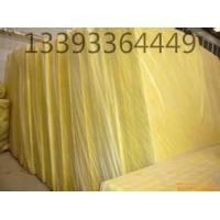 保温/隔热材料 铝箔离心玻璃棉 华美铝箔离心玻璃棉
