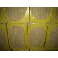 臻鸿专业外墙防火保温岩棉保温板保温材料