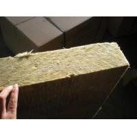高邮市屋面防水岩棉板报价防水岩棉板多少钱一立方
