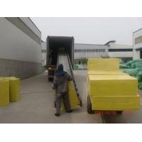 大庆市 矿棉板 防火防水保温岩棉玻璃棉