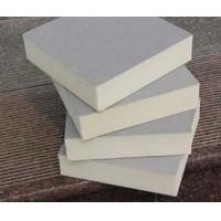 嘉兴外墙保温聚氨酯复合板尺寸规格