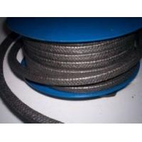 耐腐蚀密封材料碳纤维盘根