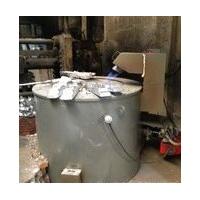 生物质熔铝炉用于工业窑炉温室大棚型号齐全