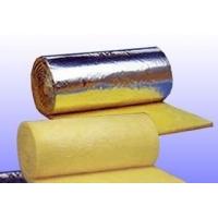 离心玻璃棉_玻璃棉毡_岩棉保温板_硅酸铝针刺毯型号