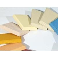 吉林布艺软包板生产厂家 软包布艺吸音板施工材料
