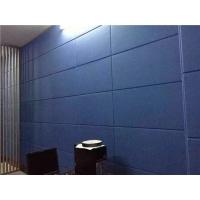 厂家长期生产销售 玻纤吊顶天花板 布艺软包颜色齐全
