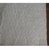 納米氣凝膠保溫氈納米保溫材料型號齊全