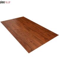 冠锋木业建一百 实木复合地板12mm厚耐磨多层苏木地板