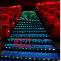 供应佛山凯立达电影院LED台阶灯D12