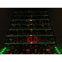 供应佛山凯立达电影院LED台阶灯D13