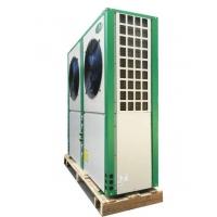 节能环保谱德低温空气源热泵 YX15S-5