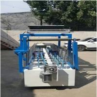 BF-600A冷胶包覆机多功能包覆机PVC膜木皮贴膜专用设备