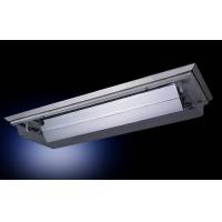 专业生产净化灯盘、洁净灯盘 .013590944088