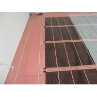 宁波电热膜地暖