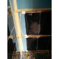 杭州家庭安装汗蒸房