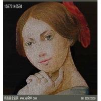 与众不同的现代装饰画,--长沙鸿韵漆画