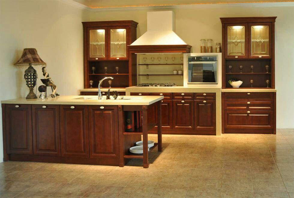 帝铂别墅全铝橱柜品质全面升级,隆重推出铝合金橱柜柜体,安装结构简易