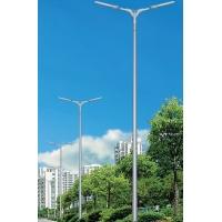 内蒙LED太阳能系列LDTYN-002