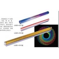 LED系列 LDLED-001