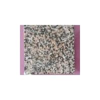世纪粉钻河北康保红花岗岩价格稳定产品优质